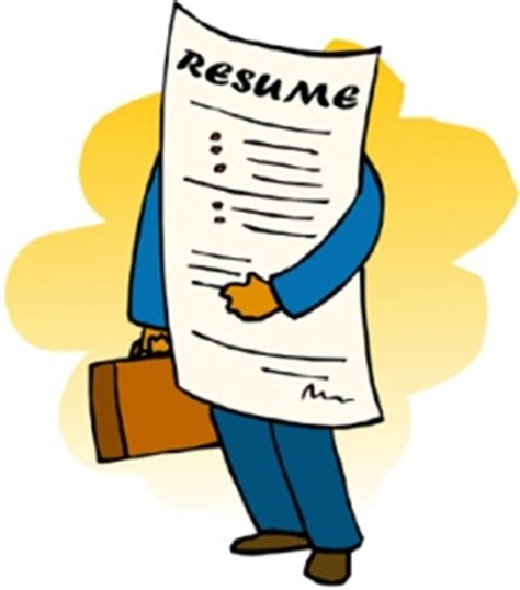 How to write a resume for a teaching positions