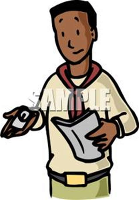 African slaves in america essays