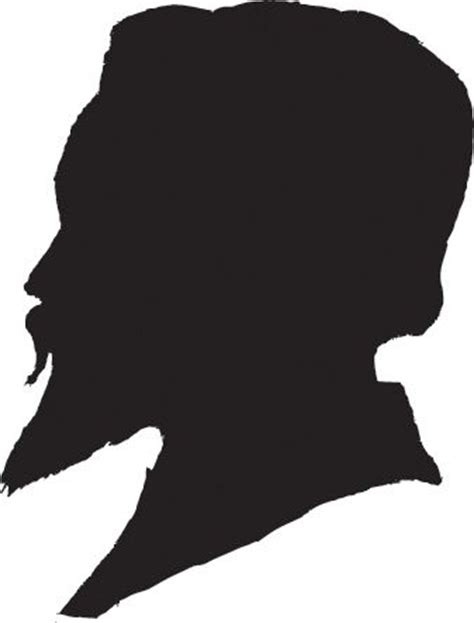 Slavery Sample essay: free Example of Argumentative essay